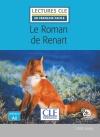 ROMAN DE RENAT 2/A2