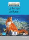 LE ROMAN DE RENART 2/A2