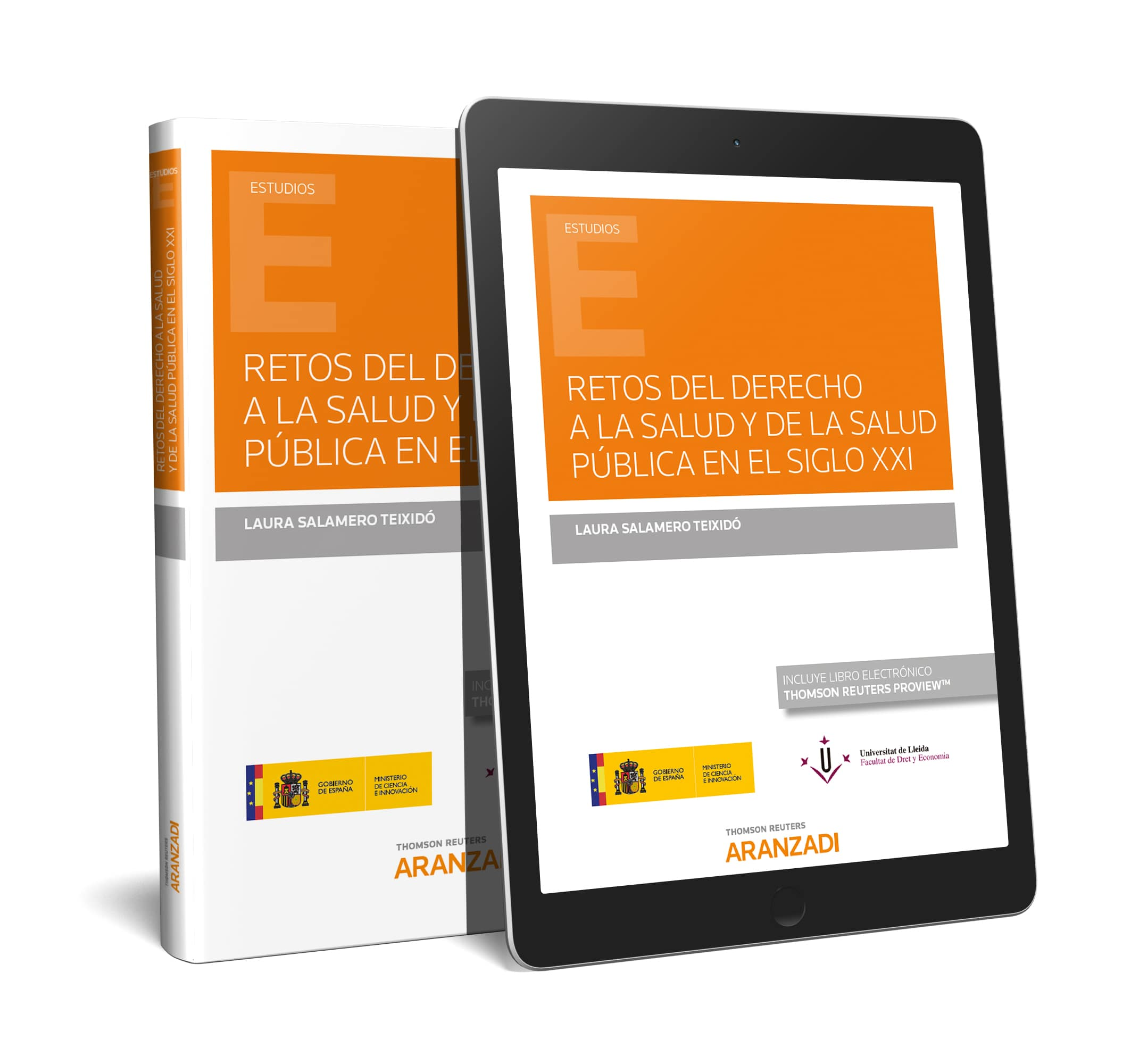 RETOS DEL DERECHO A LA SALUD Y DE LA SALUD PUBLICA EN EL SIGLO XXI