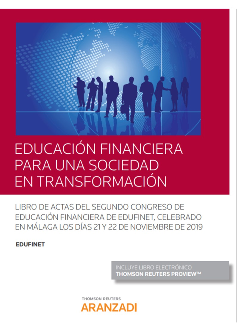 EDUCACION FINANCIERA PARA UNA SOCIEDAD EN TRANSFORMACION (DUO-EPU