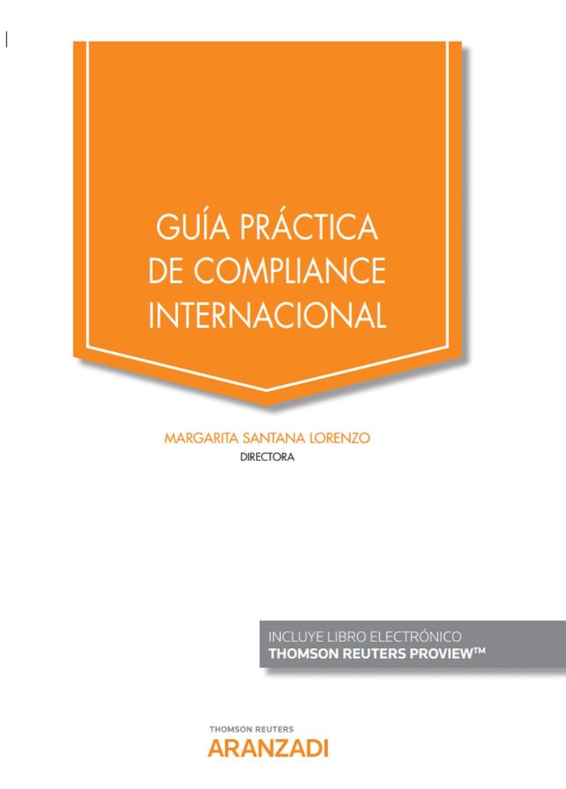 GUIA PRACTICA DE COMPLIANCE INTERNACIONAL DUO