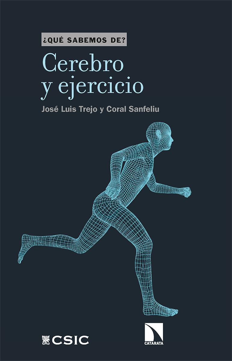 Cerebro y ejercicio