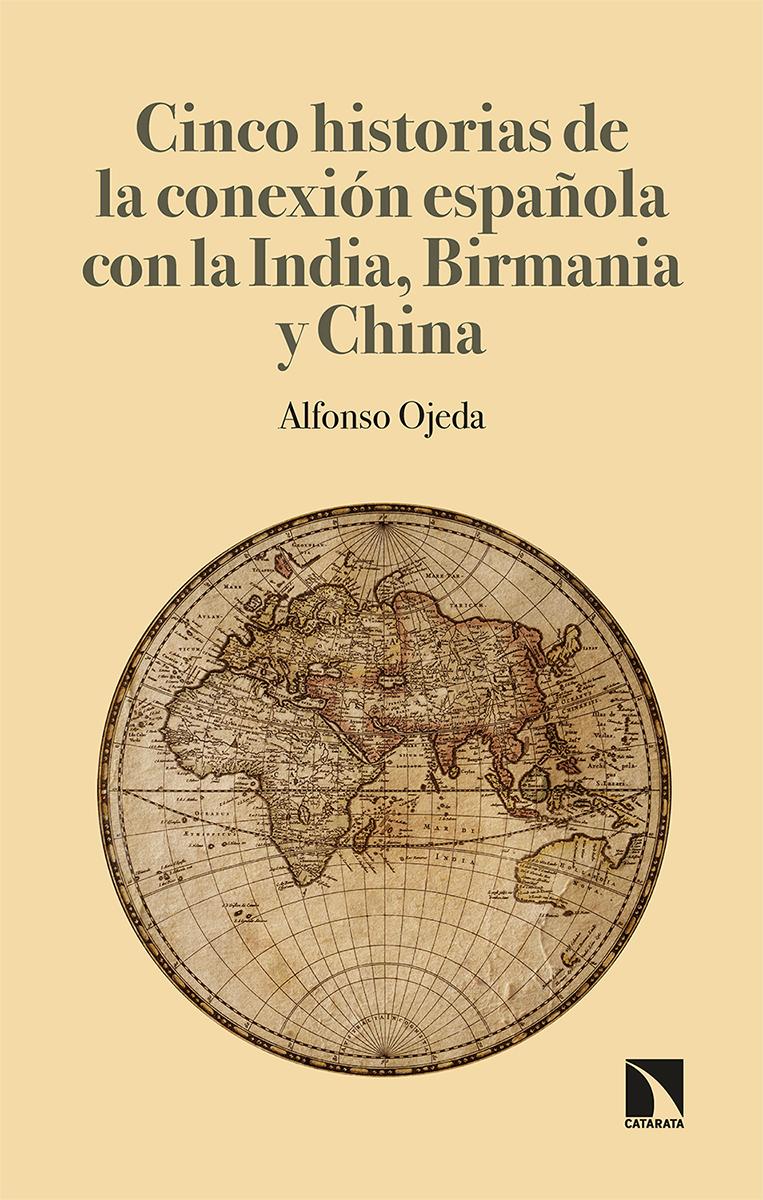 Cinco historias de la conexión española con la India, Birman «Desde la imprenta a la igualdad de género»