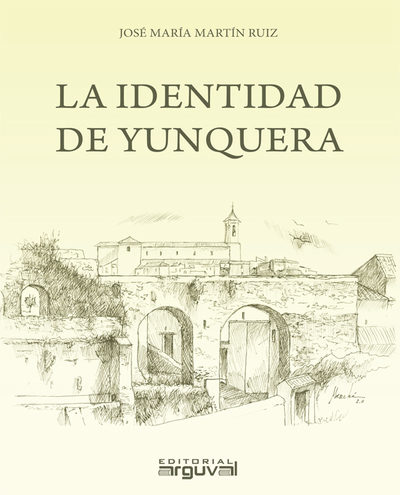 LA IDENTIDAD DE YUNQUERA