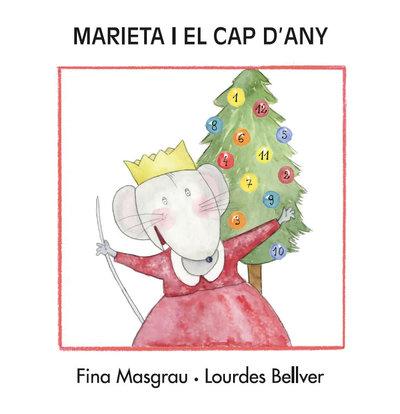 Marieta i el Cap dany