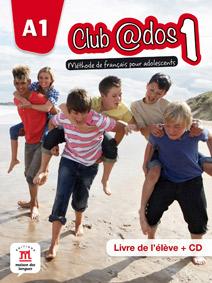 Club@dos 1