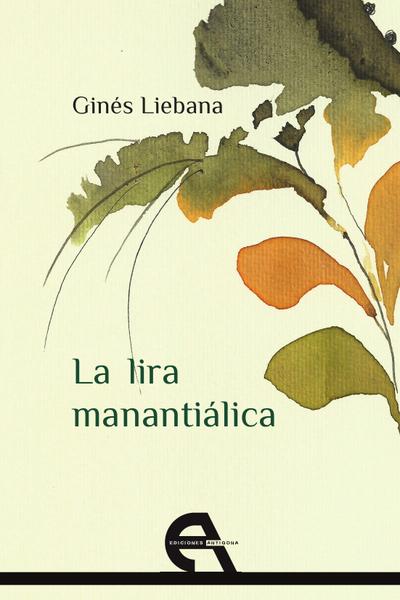 La lira manantiálica