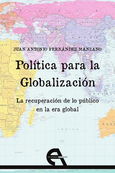 Política para la globalización