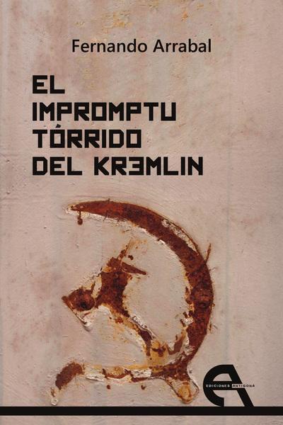 El impromptu tórrido del Kremlin   «Stalin y Wittgenstein»