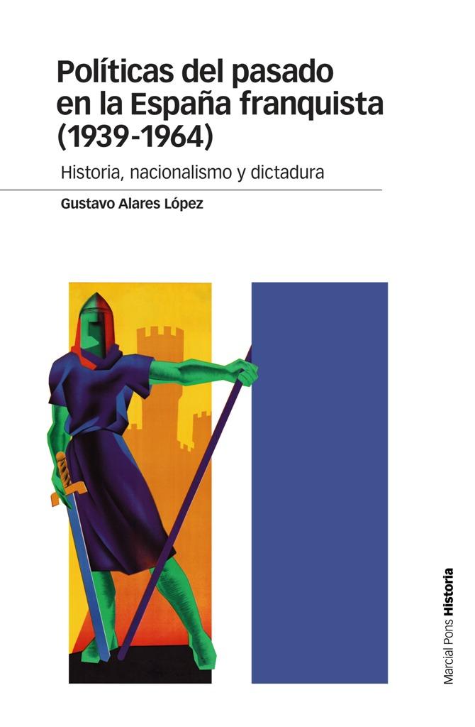 Editorial marcial pons ediciones de historia s a libros en - Libreria marcial pons barcelona ...