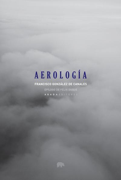 Aerología