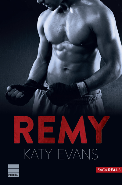Remy (9788416223596)
