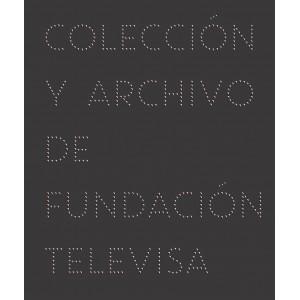 fundacion de televisa: