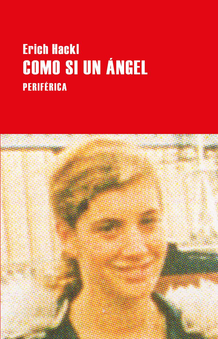 Como si un ángel