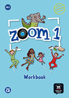 Zoom 1. Workbook