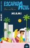 7Escapada Azul Miami