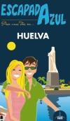 5Escapada Azul Huelva