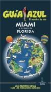 8Guía Azul Miami y lo mejor de Florida