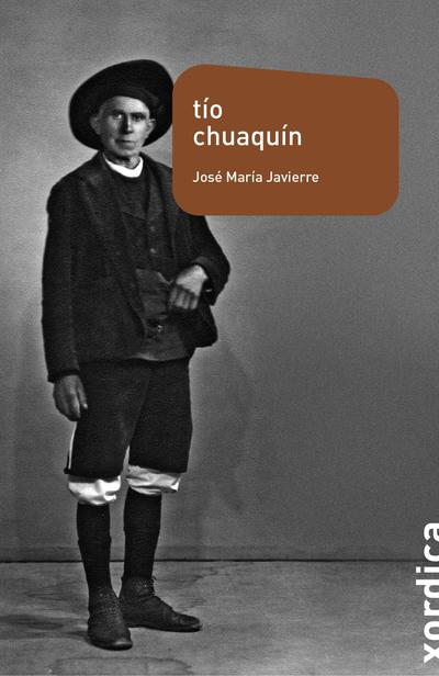 Tío Chuaquín