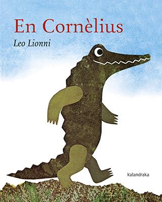 En Cornèlius