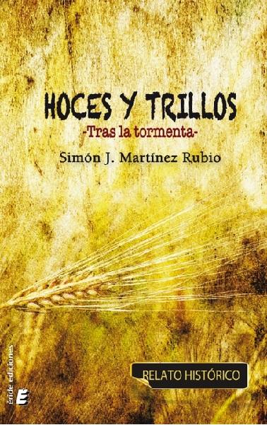 HOCES Y TRILLOS
