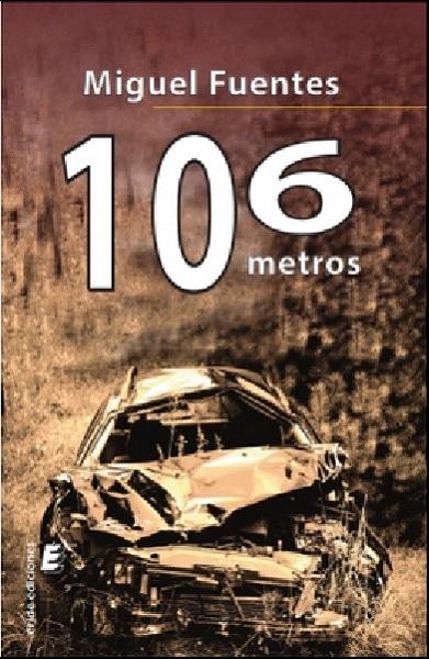 106 METROS
