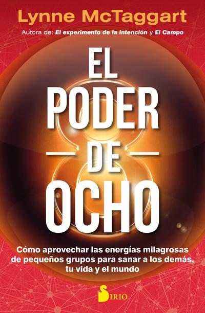 EL PODEER DEL OCHO