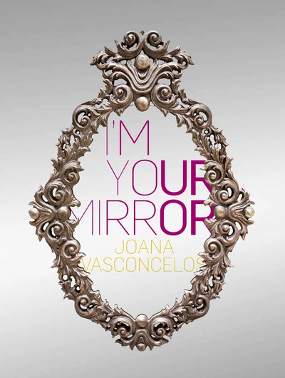 I´m Your Mirror