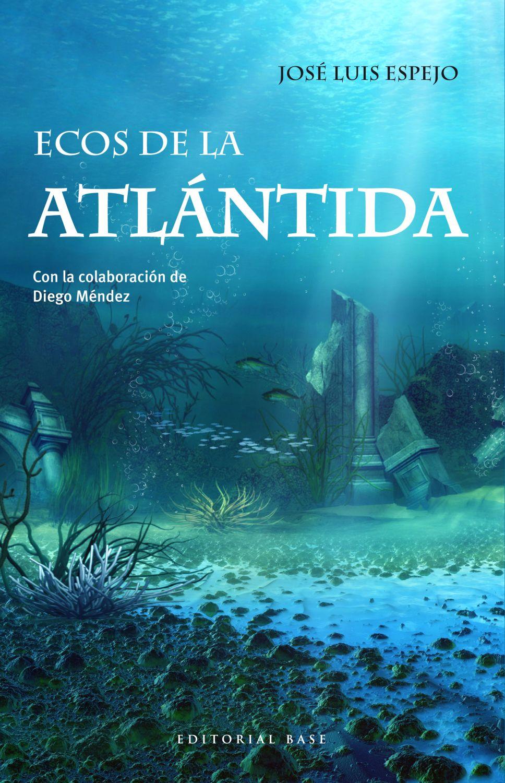 Ecos de la Atlántida