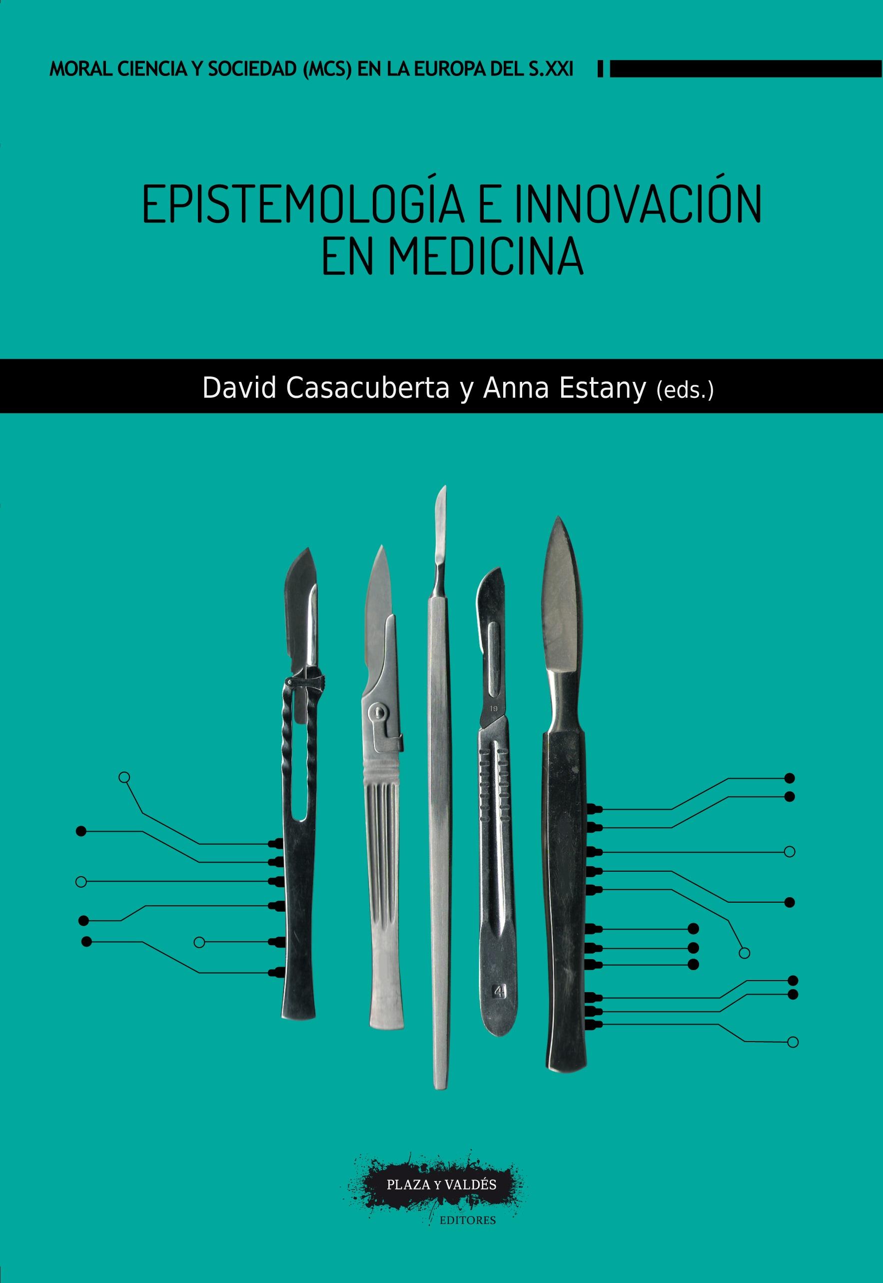 Epistemología e innovación en Medicina