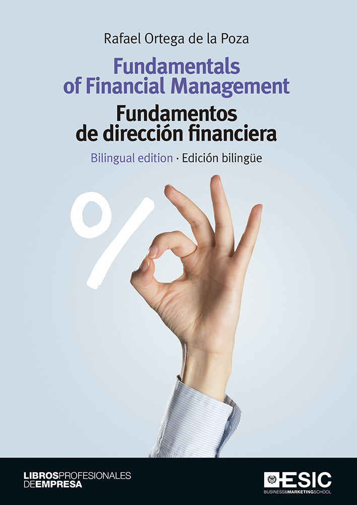 fundamentals of financial management Start studying fundamentals of financial management chapter 2 learn vocabulary, terms, and more with flashcards, games, and other study tools.