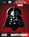 Collecti books - Dark Vader