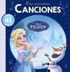 1Mis primeras canciones. Frozen
