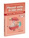 5Phrasal verbs to take away