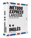 6Método Express Inglés