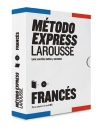 7Método Express Francés