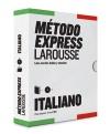 8Método Express Italiano
