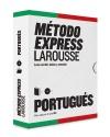 9Método Express Portugués