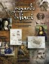 5Leonardo da Vinci. El genio visionario