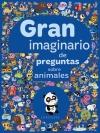 4Gran imaginario de preguntas sobre animales