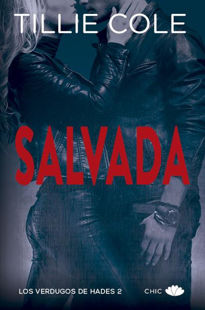 SALVADA VERDUGOS DE HADES 2