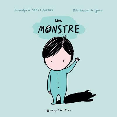 Un monstre