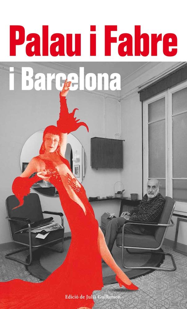 Palau i Fabre i Barcelona
