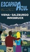 Escapada Azul Viena, Salzburgo e Innbruck