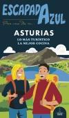 Escapada Azul Asturias