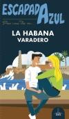 Escapada Azul La Habana