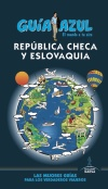 6Republica Checa y Eslovaquia