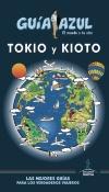 9Tokio y Kioto