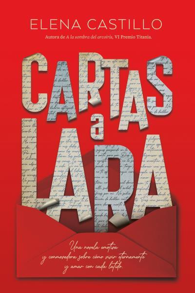 Cartas a Lara