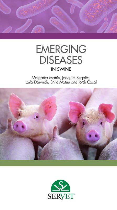 Emerging diseases in swine